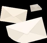 Recevez mes conseils par mail et obtenez votre formation gratuite en bonus !